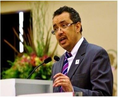 مغادرة 82 ألف من الإثيوبيين السعودية حتى مساء الاثنين
