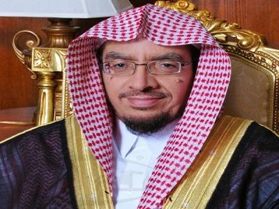 القضاء الإداري يوافق على افتتاح محاكم استئناف إدارية بعدد من المناطق