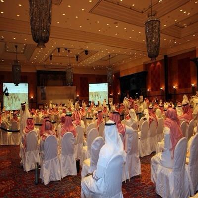 لجنة المساهمات تدعو جميع المساهمين في مساهمات  النفيسي لزيارة موقع البنك العربي