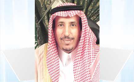 انطلاق فعاليات المنتدى السعودي الرابع للطاقة الشمسية