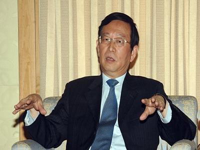 سفير بكين : الصين تتجه لتصنيع السيارات في السوق السعودية