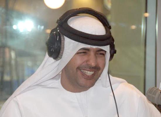 """فارس عوض وعلي الكعبي يستقيلان من """"بي إن سبورت"""" القطرية"""