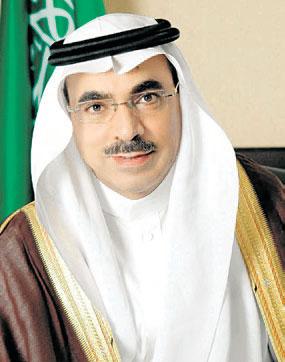 """أمانة الشرقية تطلق مهرجان """"ربيع الشرقية """" السادس في منتزه الملك فهد بالدمام"""