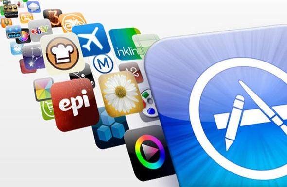 شركة STC ستطلق خدمة شراء التطبيقات من App Store بواسطة الخصم من الفاتورة أو الرصيد