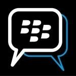 اليوم سيتم تحديث تطبيق BBM لإضافة ميزة BBM Channels و BBM Voice للأندرويد و iOS