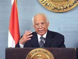 الأهرام : مساعدات سعودية جديدة لمصر بقيمة 4 مليارات دولار