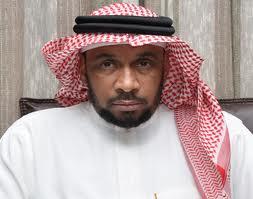 منع الحكام في السعودية من استعمال تويتر وفيس بوك