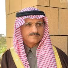 """أمير منطقة الرياض يتفقد """"طوارئ الملك سعود"""""""
