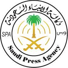 أمير الشرقية يفتتح جناح الصور التي تنظمه هيئة وكالة الأنباء السعودية ضمن مهرجان الساحل الشرقي