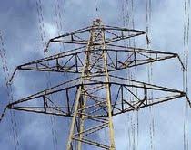 وظائف بشركة الكهرباء لخريجي تقني المدينة برواتب تزيد عن 6الآف ريال وحوافز مغرية