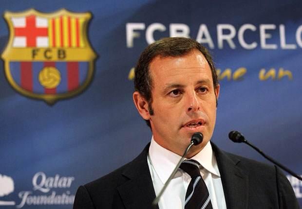 القضاء الإسباني يبقي على اتهامه في قضية نيمار