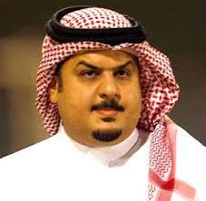 """عبدالرحمن بن مساعد : اعتذار ممدوح لـ""""العابد والدوسري"""" مسجل بمحضر إمارة الرياض"""