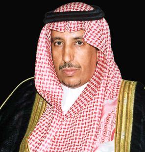 سمو رئيس الهيئة الملكية للجبيل وينبع يستقبل رئيس الهيئة الوطنية لمكافحة الفساد