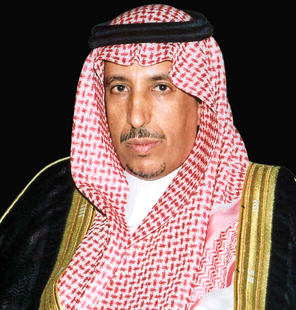 سعود بن ثنيان يكرِّم ثلاثين معلماً و21 مدرسة و 53 طالباً.. غداً