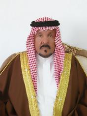 """وفاة الشيخ """" سعود محمد الفرحان اﻻيداء"""""""
