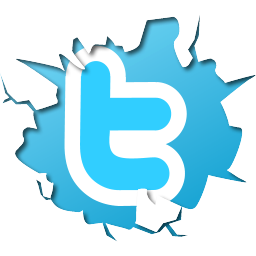 """تويتر يغلق حساب """"فاطمة الجهراء"""" بطلب من مستخدميه لتطاولها على الذات الإلهية"""