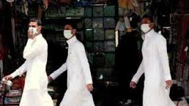 تقلبات الجو تضع المستشفيات في حالة استنفار.